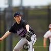 CS7G0512-20120414-Richfield v Minneapolis Southwest Baseball-0073