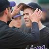 1R3X5872-20120414-Richfield v Minneapolis Southwest Baseball-0006