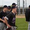 1R3X5864-20120414-Richfield v Minneapolis Southwest Baseball-0004