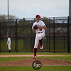 1R3X5853-20120414-Richfield v Minneapolis Southwest Baseball-0001