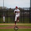 1R3X5853-20120414-Richfield v Minneapolis Southwest Baseball-0001