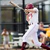 CS7G0446-20120414-Richfield v Minneapolis Southwest Baseball-0050