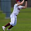 CS7G0486-20120414-Richfield v Minneapolis Southwest Baseball-0064cr
