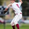 CS7G0583-20120414-Richfield v Minneapolis Southwest Baseball-0104cr