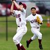 CS7G0021-20120414-Richfield v Minneapolis Southwest Baseball-0026cr