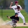 CS7G0479-20120414-Richfield v Minneapolis Southwest Baseball-0061cr