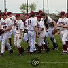 1R3X5886-20120414-Richfield v Minneapolis Southwest Baseball-0012