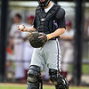 CS7G0529-20120414-Richfield v Minneapolis Southwest Baseball-0084