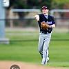 CS7G0649-20120414-Richfield v Minneapolis Southwest Baseball-0138cr