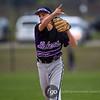 CS7G0655-20120414-Richfield v Minneapolis Southwest Baseball-0140