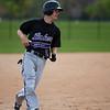 1R3X5855-20120414-Richfield v Minneapolis Southwest Baseball-0002