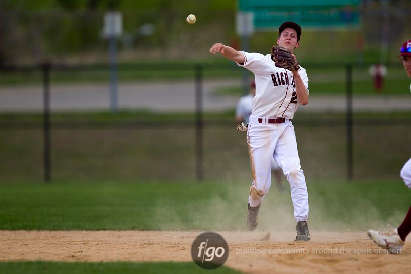 CS7G0052-20120414-Richfield v Minneapolis Southwest Baseball-0047