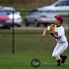 CS7G0017-20120414-Richfield v Minneapolis Southwest Baseball-0024cr