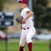 CS7G0584-20120414-Richfield v Minneapolis Southwest Baseball-0105