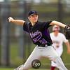 CS7G0514-20120414-Richfield v Minneapolis Southwest Baseball-0075