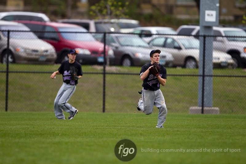 CS7G0559-20120414-Richfield v Minneapolis Southwest Baseball-0095