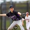 CS7G0513-20120414-Richfield v Minneapolis Southwest Baseball-0074