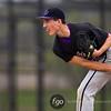 CS7G0035-20120414-Richfield v Minneapolis Southwest Baseball-0035cr