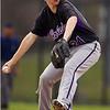 CS7G0490-20120414-Richfield v Minneapolis Southwest Baseball-0067cr