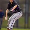 CS7G0489-20120414-Richfield v Minneapolis Southwest Baseball-0066cr