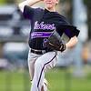 CS7G0602-20120414-Richfield v Minneapolis Southwest Baseball-0112cr