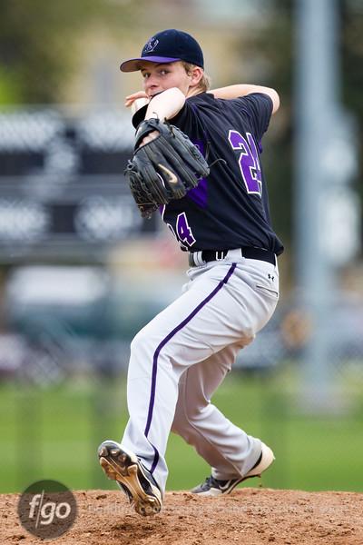 CS7G0608-20120414-Richfield v Minneapolis Southwest Baseball-0115cr
