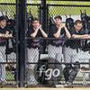 SW-baseball-team-pano-3