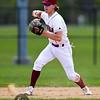CS7G0475-20120414-Richfield v Minneapolis Southwest Baseball-0059cr
