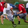 FG1_0061-USA Ultimate YCC © f-go-cr