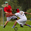 FG2_7810-USA Ultimate YCC © f-go-cr