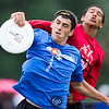 FG1_0117-USA Ultimate YCC © f-go-cr