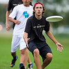 FG1_0087-USA Ultimate YCC © f-go-cr