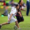 FG1_0207-Canada v Columbia U20 Women 8-17-12-©f-go