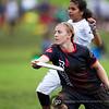 FG1_0223-Canada v Columbia U20 Women 8-17-12-©f-go