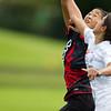 FG1_0179-Canada v Columbia U20 Women 8-17-12-©f-go