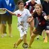 FG1_0256-Canada v Columbia U20 Women 8-17-12-©f-go