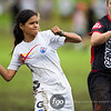 FG1_0250-Canada v Columbia U20 Women 8-17-12-©f-go