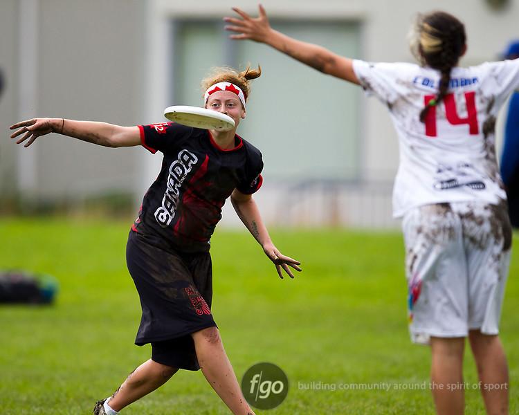FG1_0176-Canada v Columbia U20 Women 8-17-12-©f-go
