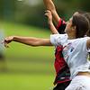 FG1_0180-Canada v Columbia U20 Women 8-17-12-©f-go
