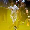 FG1_0257-Canada v Columbia U20 Women 8-17-12-©f-go