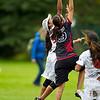 FG1_0215-Canada v Columbia U20 Women 8-17-12-©f-go