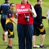 FG1_0184-Canada v Columbia U20 Women 8-17-12-©f-go