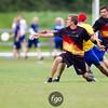 FG2_9514-Columbia v Germany Open 8-17-12-©f-go