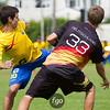 FG1_0529-Columbia v Germany Open 8-17-12-©f-go