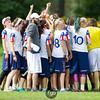 FG1_0058-Germany v USA U20 Women 8-17-12-©f-go