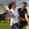 FG2_9278-Germany v USA U20 Women 8-17-12-©f-go