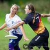 FG1_0092-Germany v USA U20 Women 8-17-12-©f-go