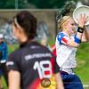 FG2_9282-Germany v USA U20 Women 8-17-12-©f-go