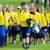 FG1_0044-Germany v USA U20 Women 8-17-12-©f-go
