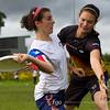 FG2_9279-Germany v USA U20 Women 8-17-12-©f-go
